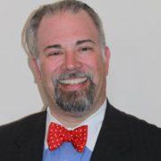 Rev. Dr. Philip Oehler