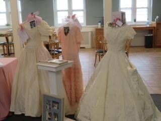 Wedding Gown 7/11