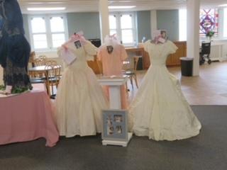 Wedding Gown 11/11